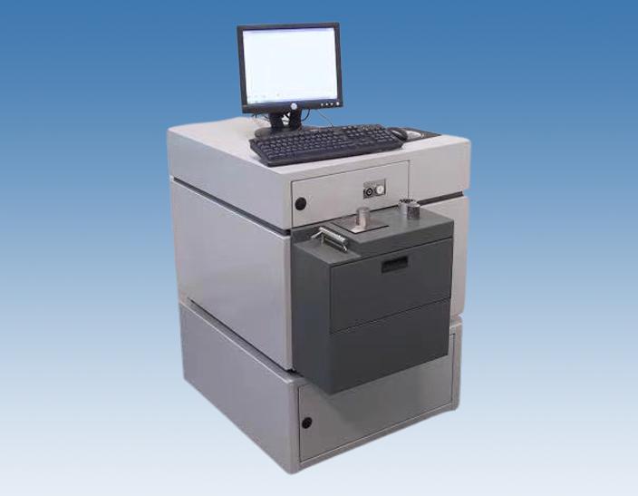 德国光谱分析仪