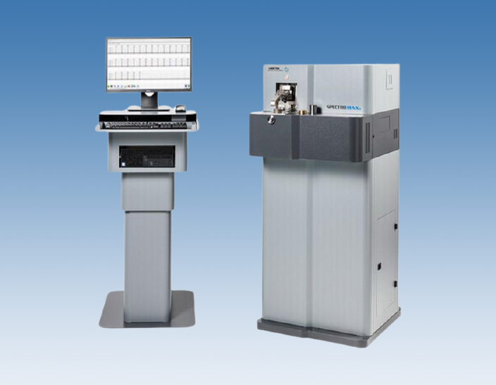 度盘式万能液压试验机WE-300